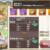 【花騎士】進化・開花の仕方まとめ!